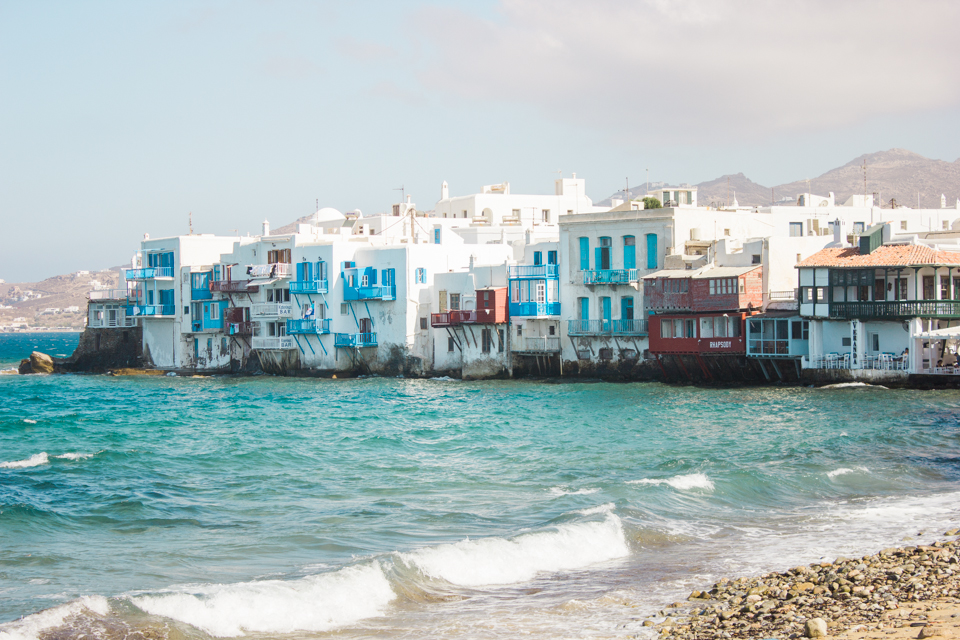 Mediterranean Cruise Royal Caribbean