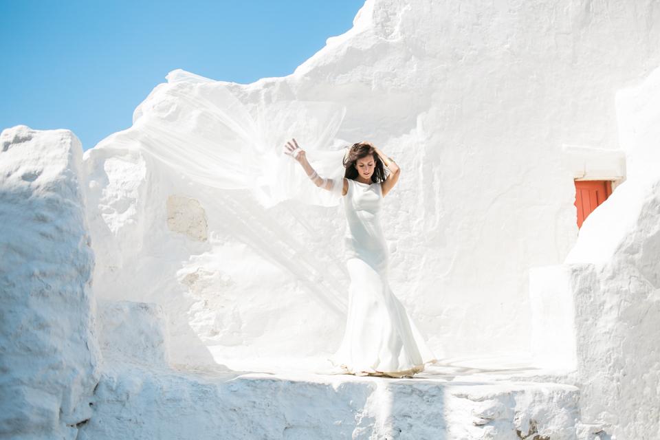 Chloe Giancola Photography