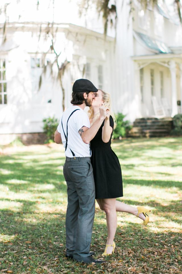 Charleston SC wedding venues