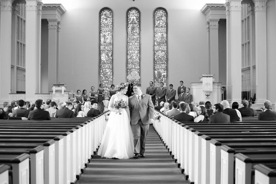 Savannah GA wedding photographer