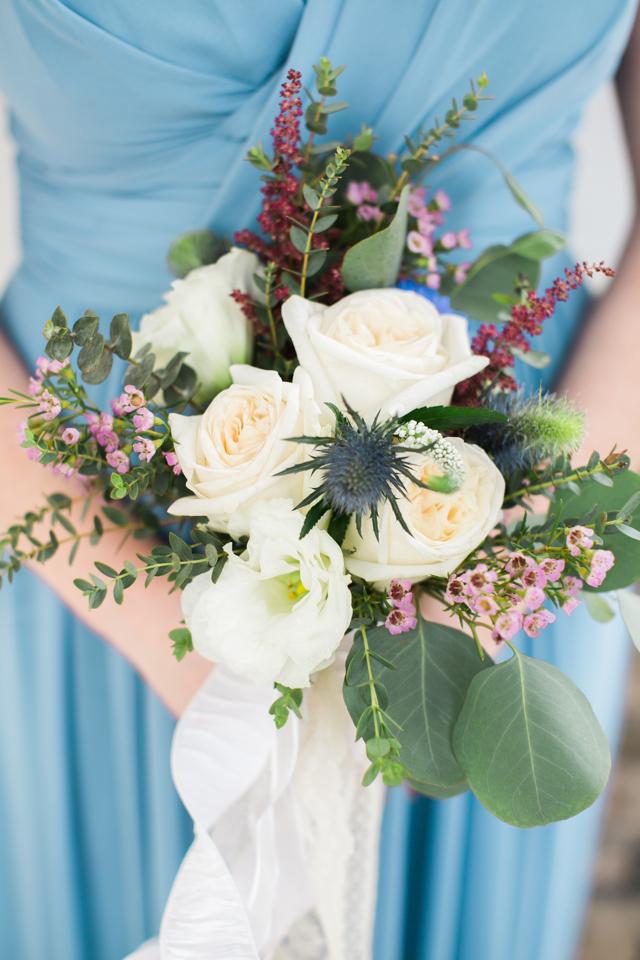 Aiken florist