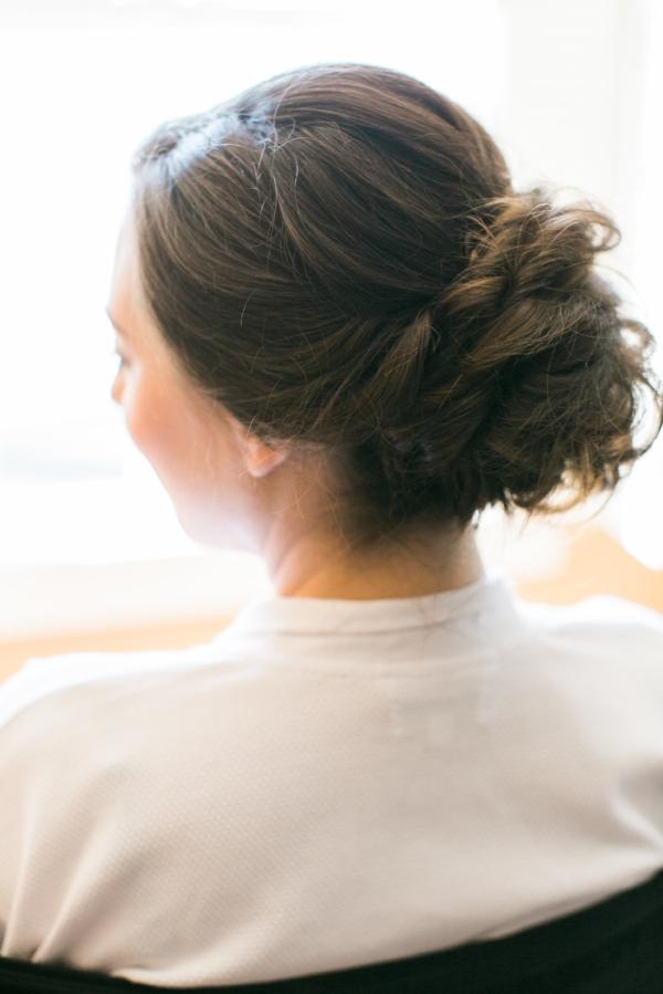 Tease Augusta hair salon