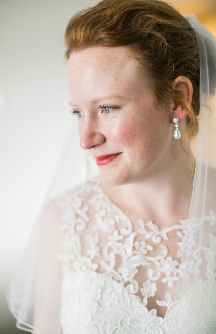 Augusta makeup artist
