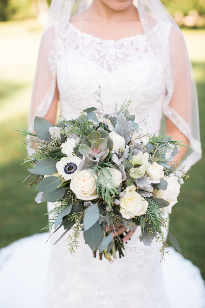 Aiken South Carolina florist