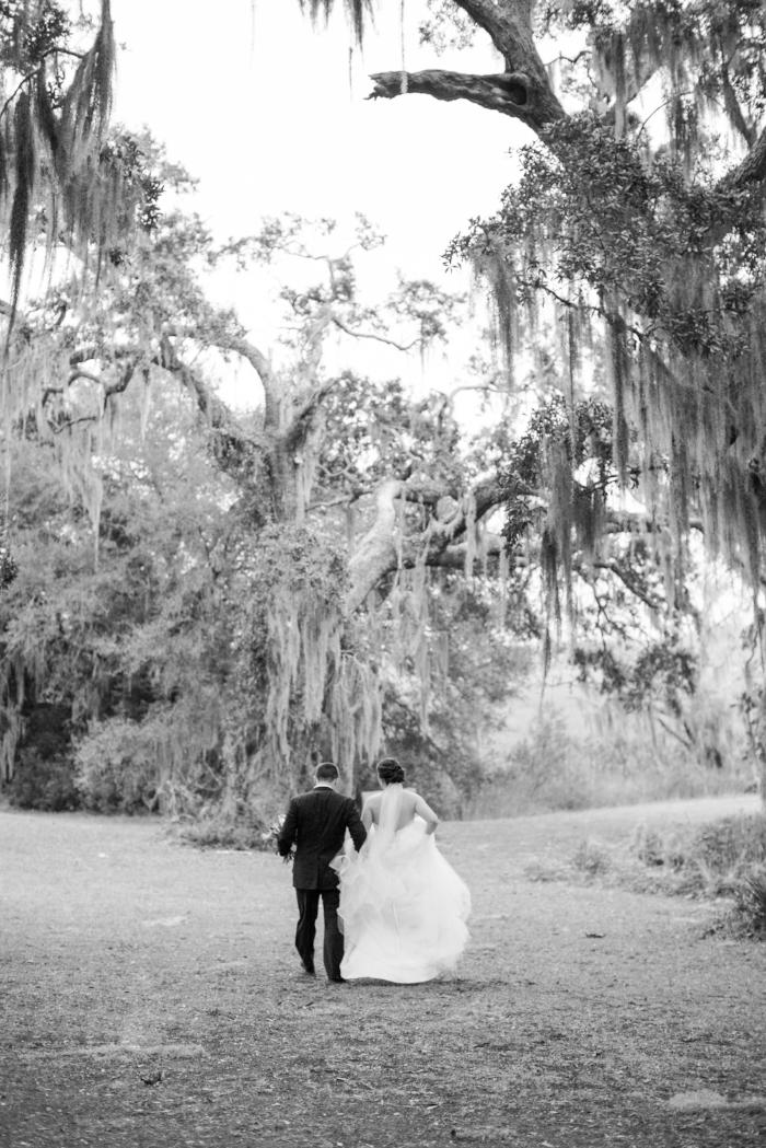 Hilton Head wedding photographer