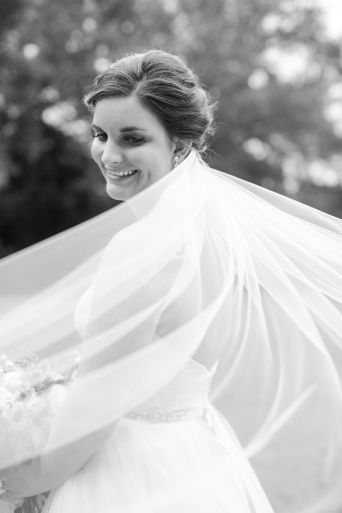 Willcox wedding Aiken South Carolina
