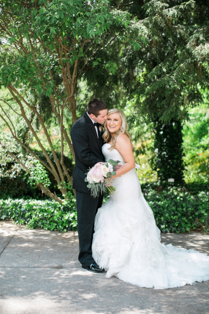 Augusta wedding photographer