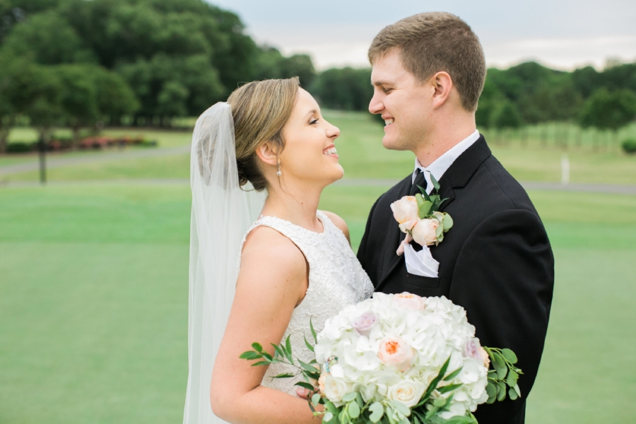 Lexington SC wedding photographer