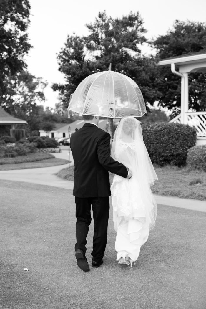 Aiken USC wedding photographer
