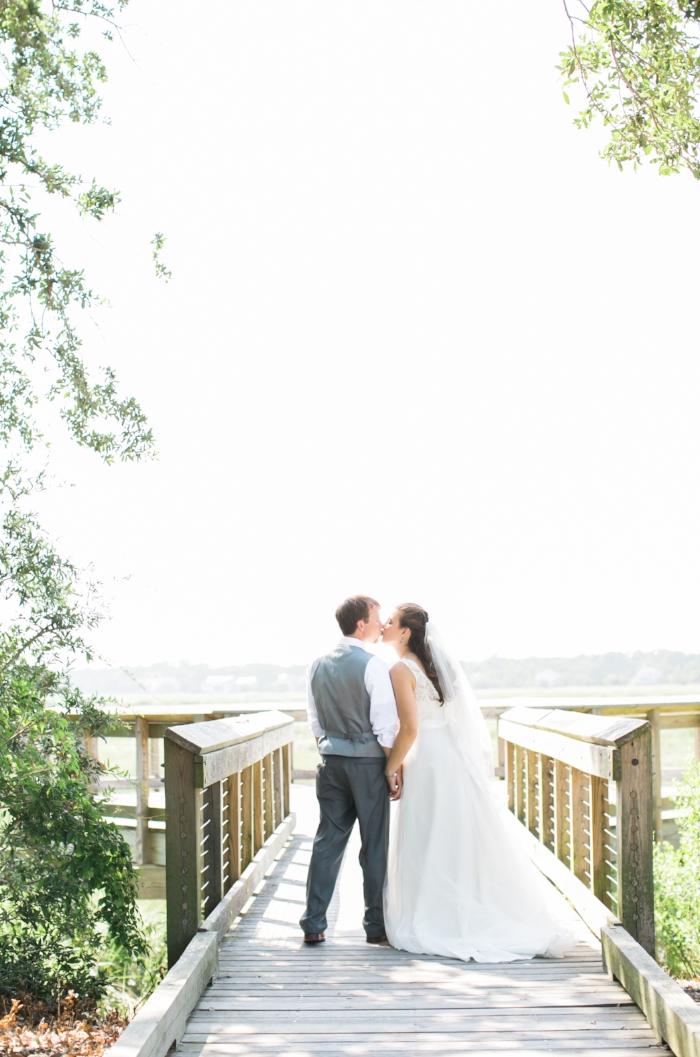 Aiken wedding planner