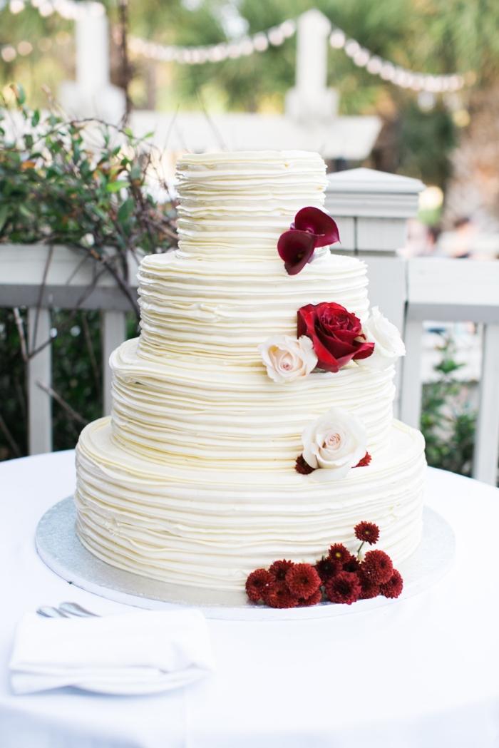 Athens GA wedding photographer