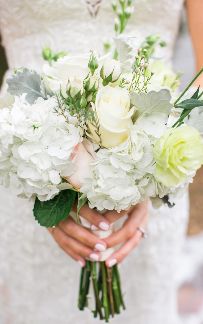 Aiken SC florist
