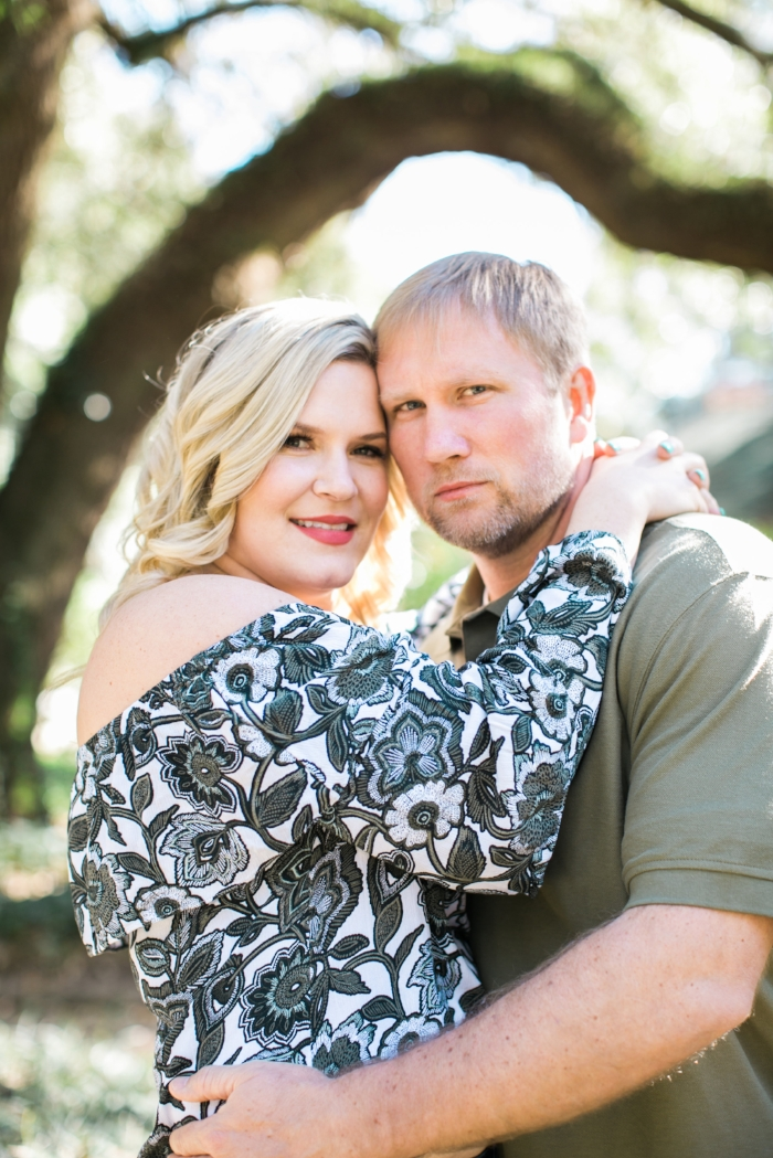 Columbia South Carolina wedding photographer