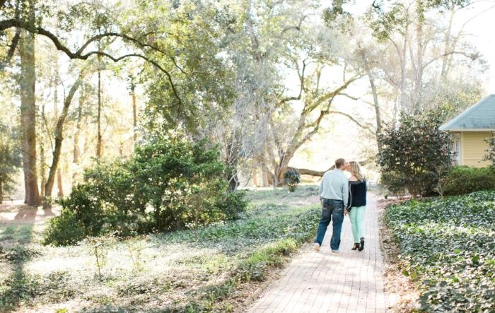 Hopelands Gardens photographer
