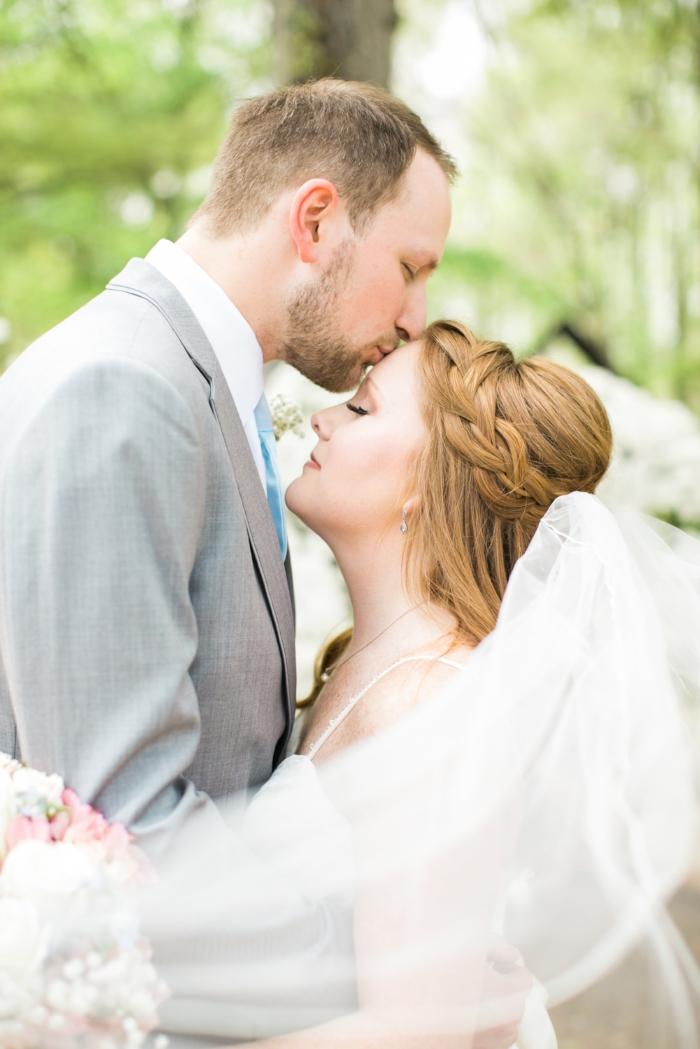 Rose Hill Estate wedding Aiken