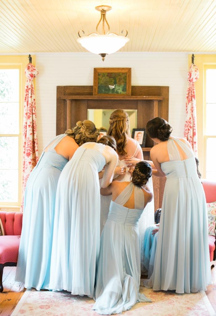 Willcox wedding Aiken SC