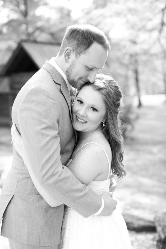 Willcox wedding Aiken