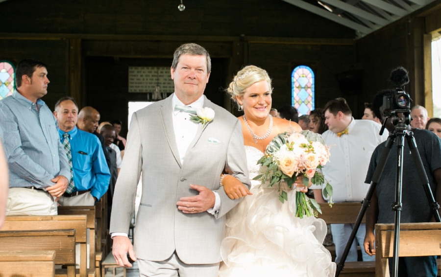 North Augusta wedding photographer