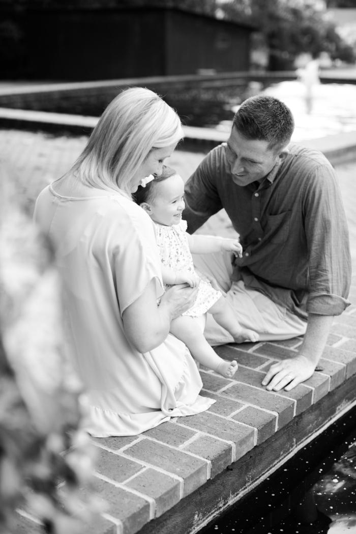 Augusta GA family photographer