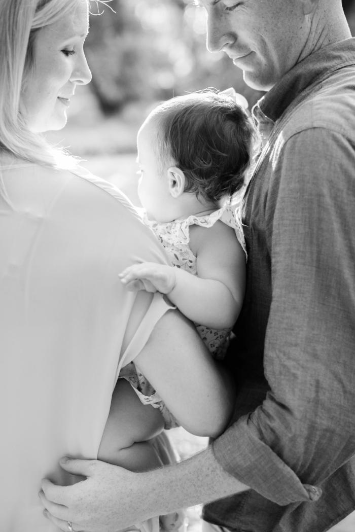 Aiken newborn photographer