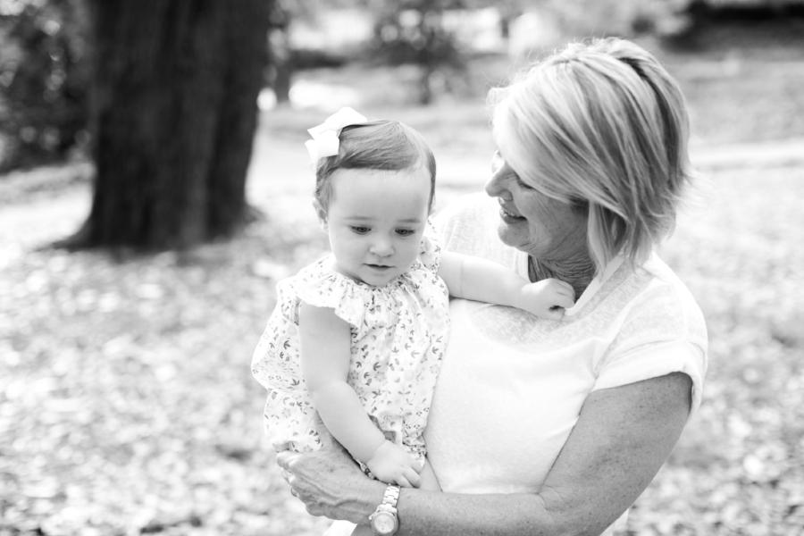 Aiken SC family photographer