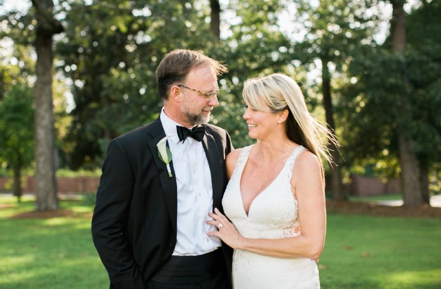 Willcox Aiken SC wedding