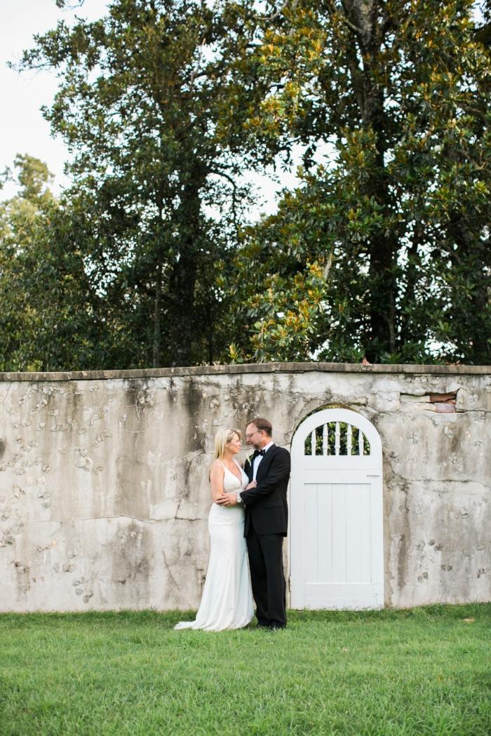 Green Boundary Club wedding in Aiken