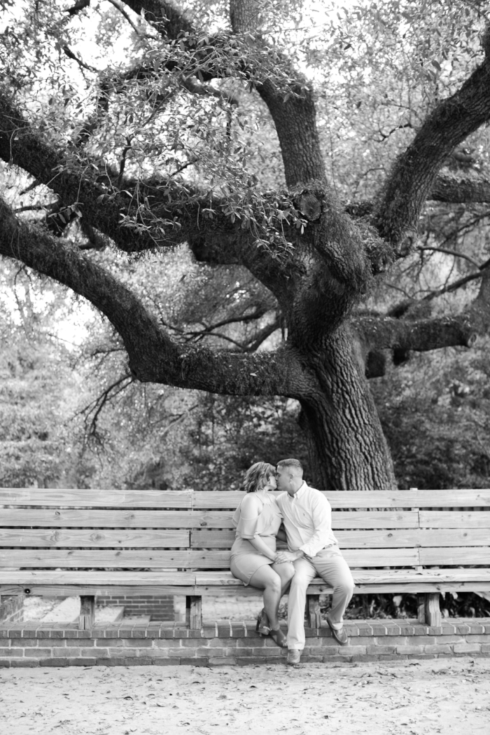 Rye Patch wedding photographer