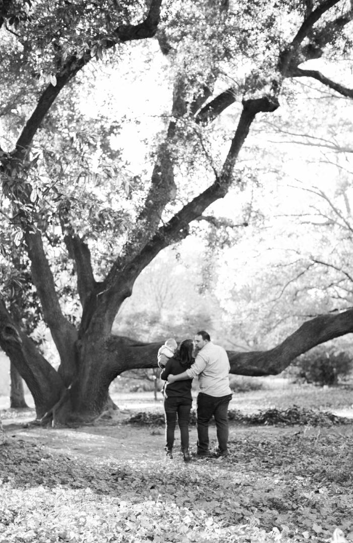 Hopelands Gardens family photographer