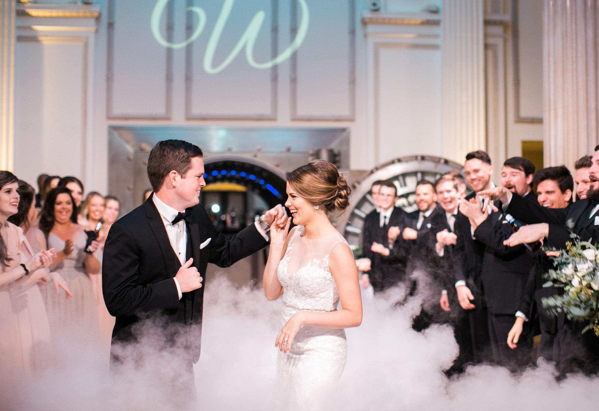 Walsh Wedding-walsh-0778.jpg
