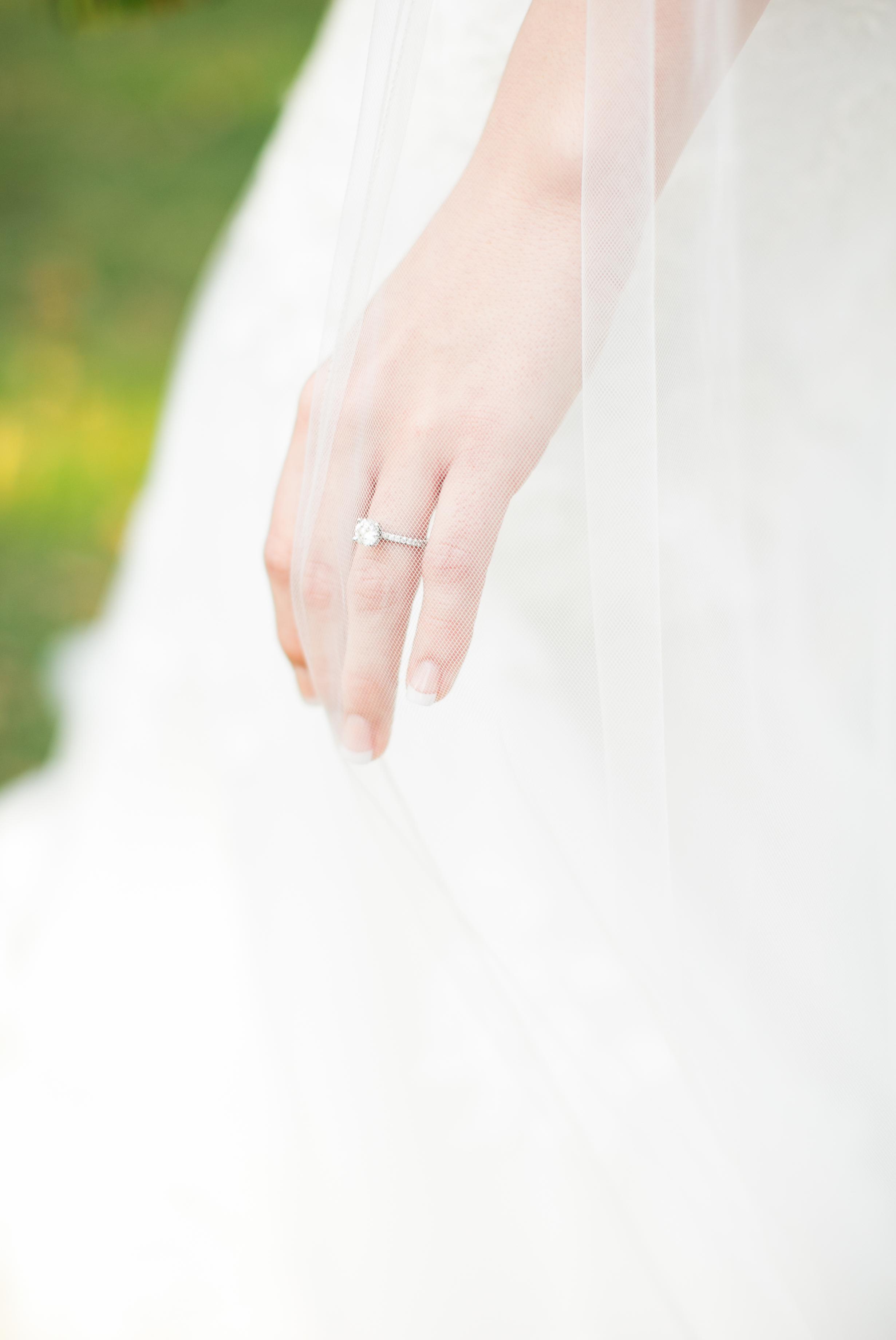 Walsh Wedding-walsh-0341.jpg
