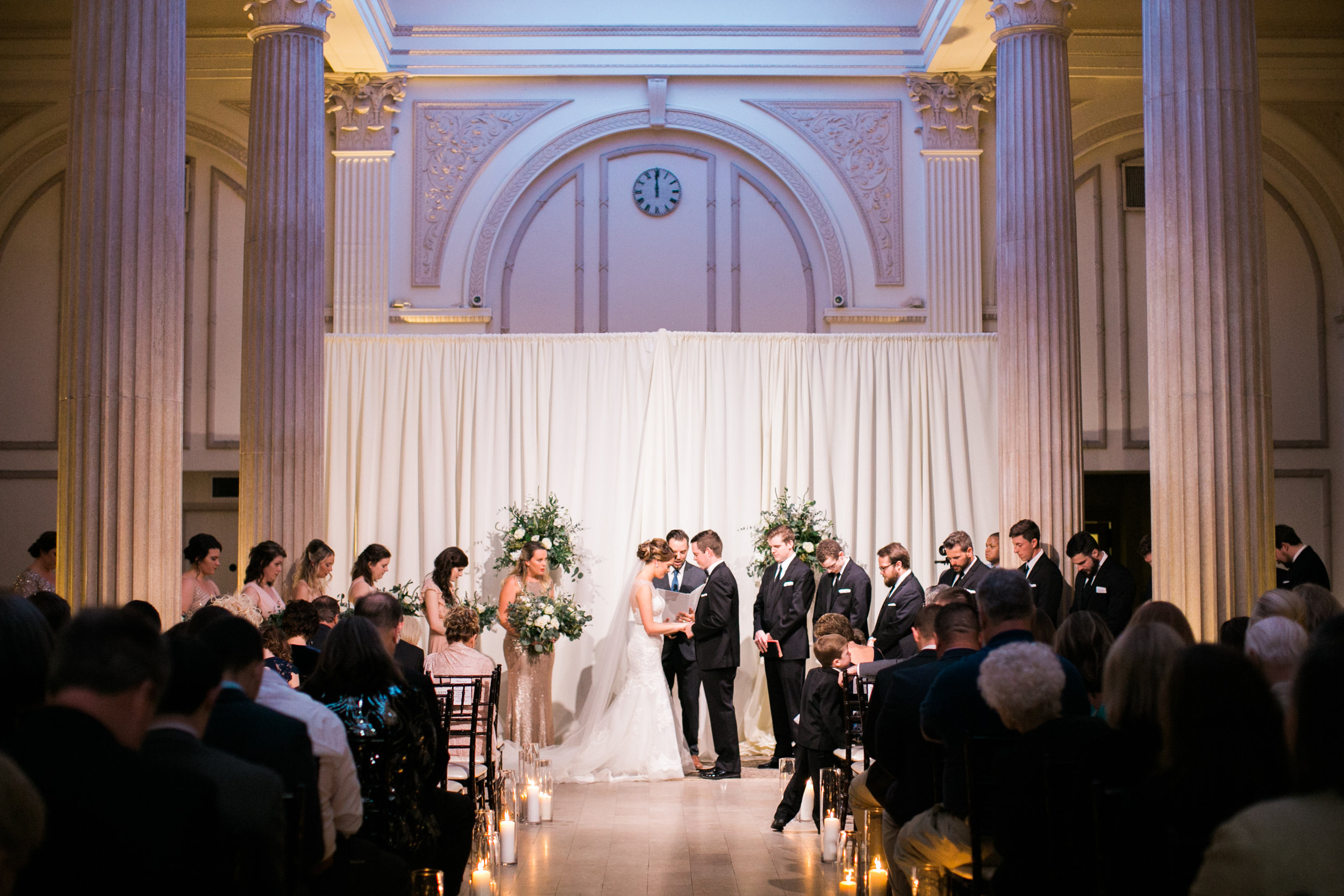 Walsh Wedding-walsh-0473.jpg