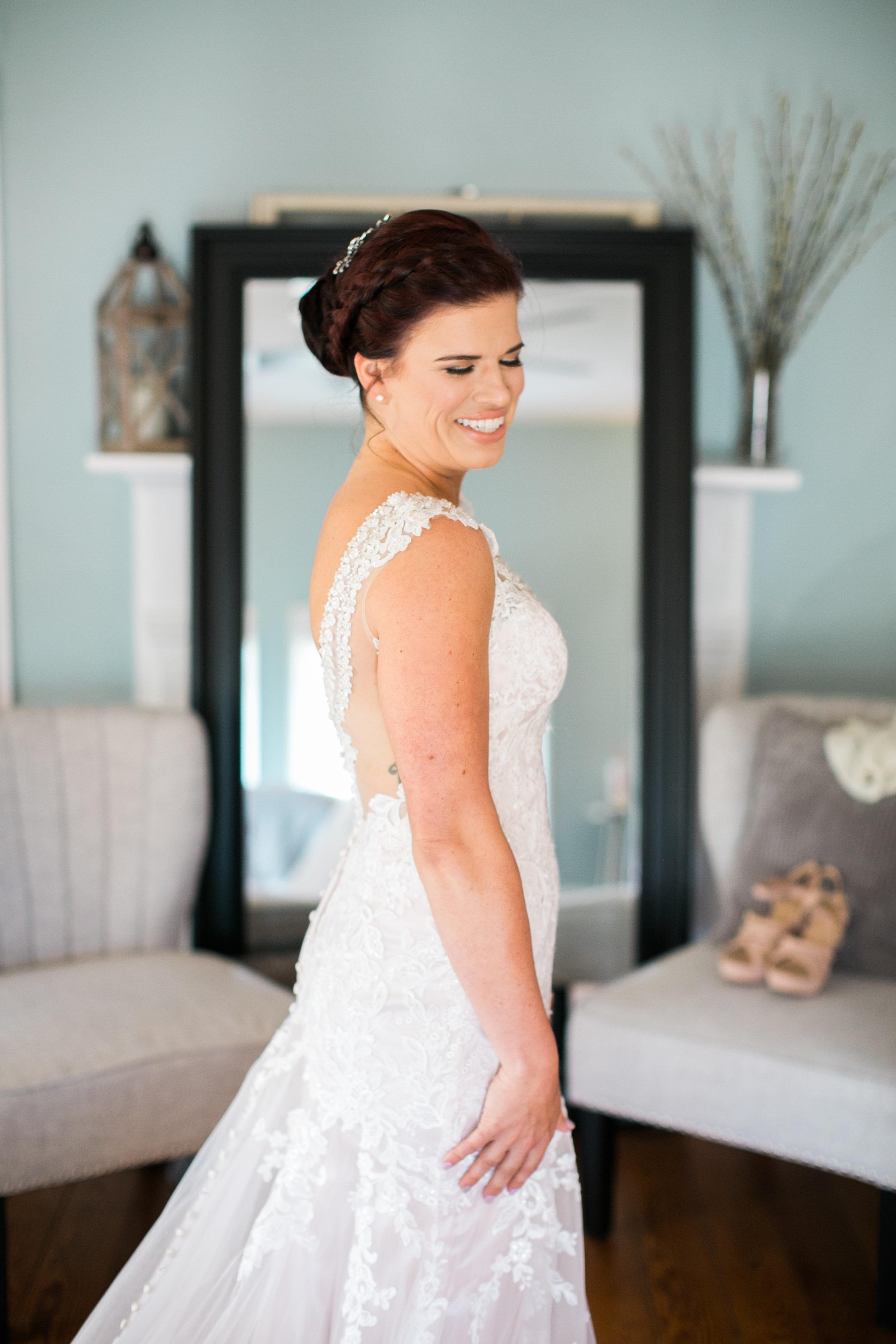 Aiken wedding photographer
