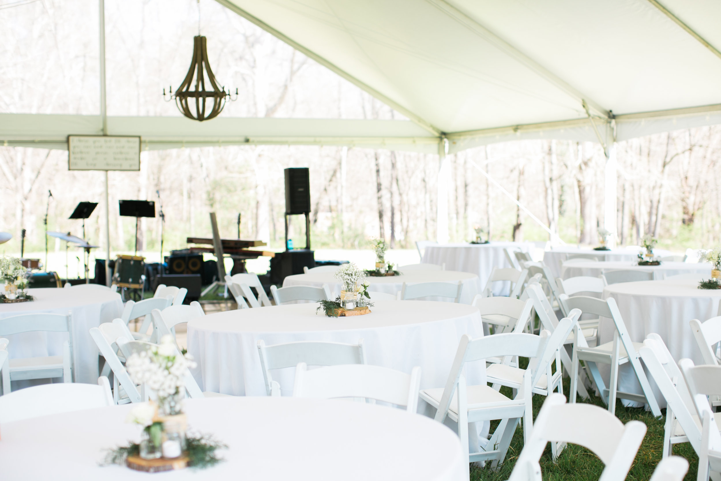 Athens GA wedding venues