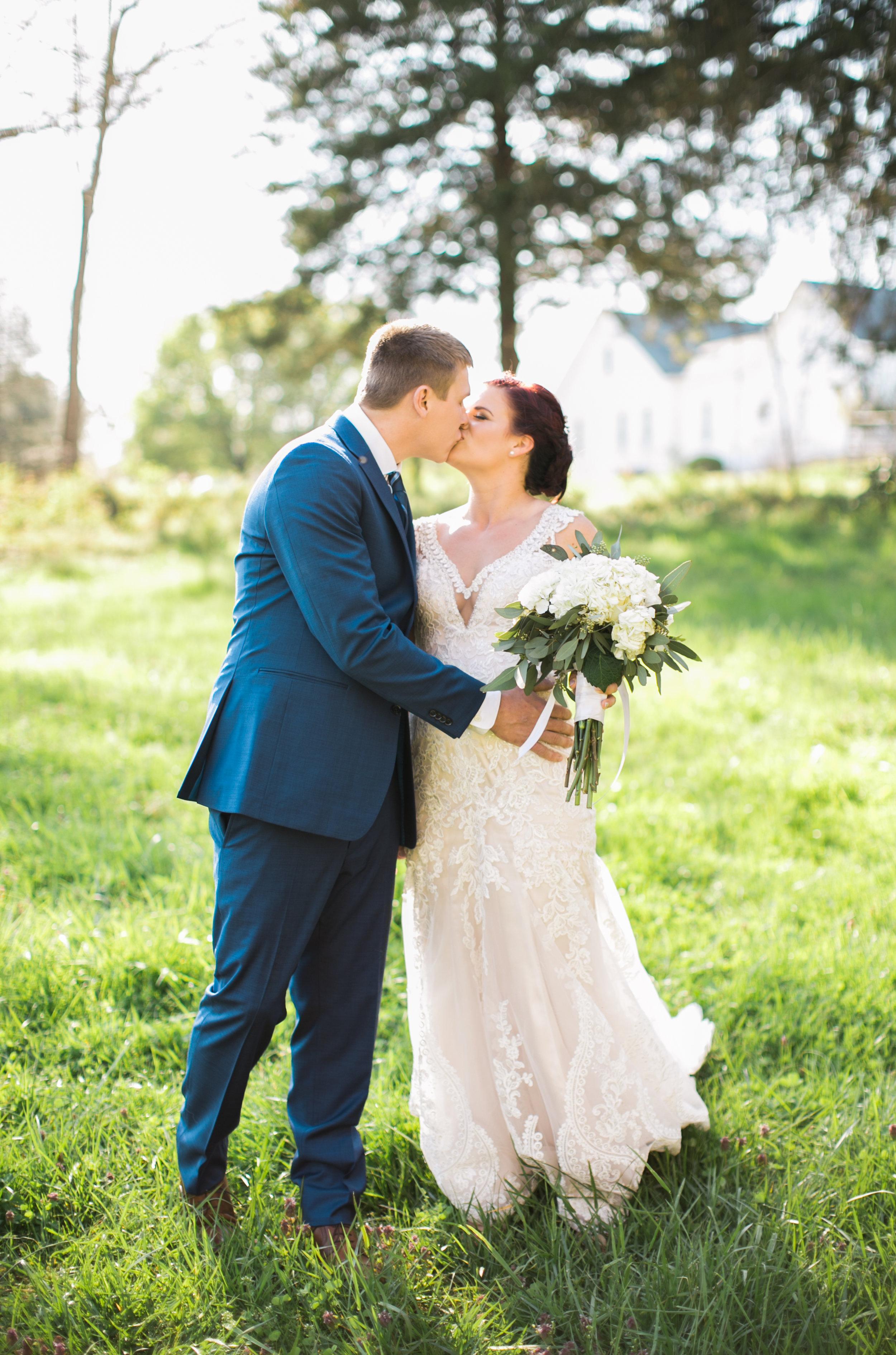 Watkinsville wedding venues