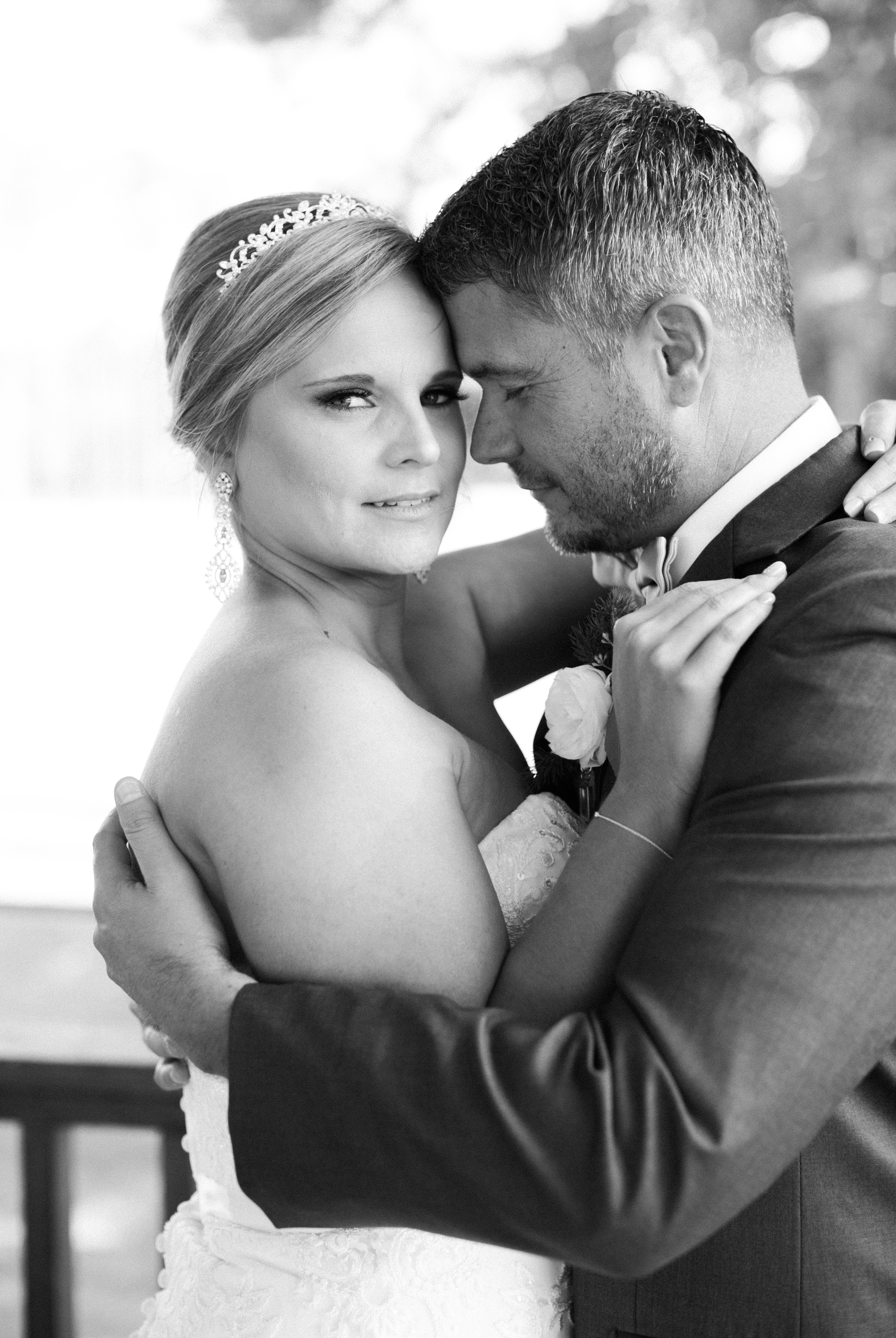 Aiken South Carolina wedding photographer