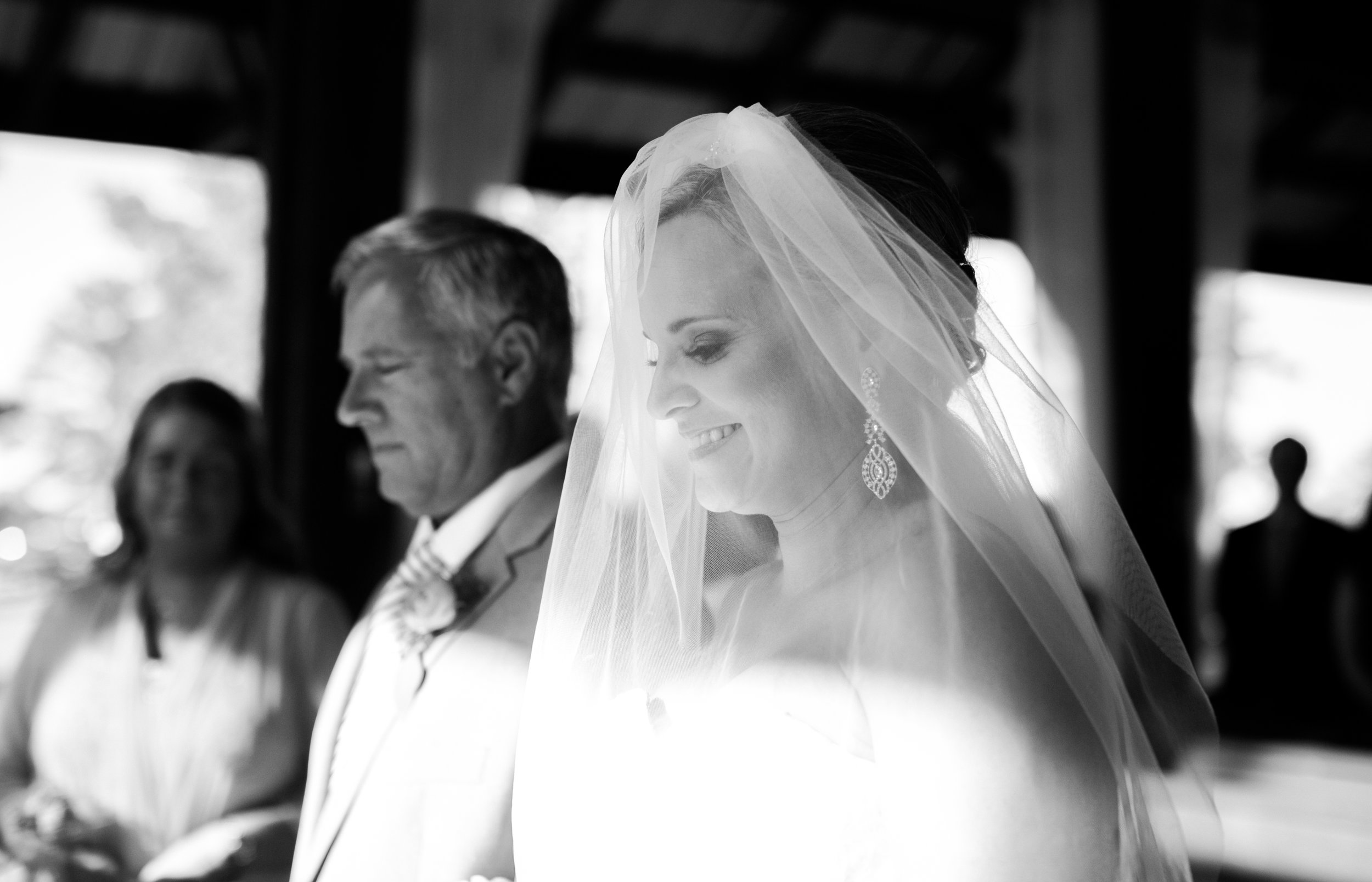 Augusta Georgia wedding photographer