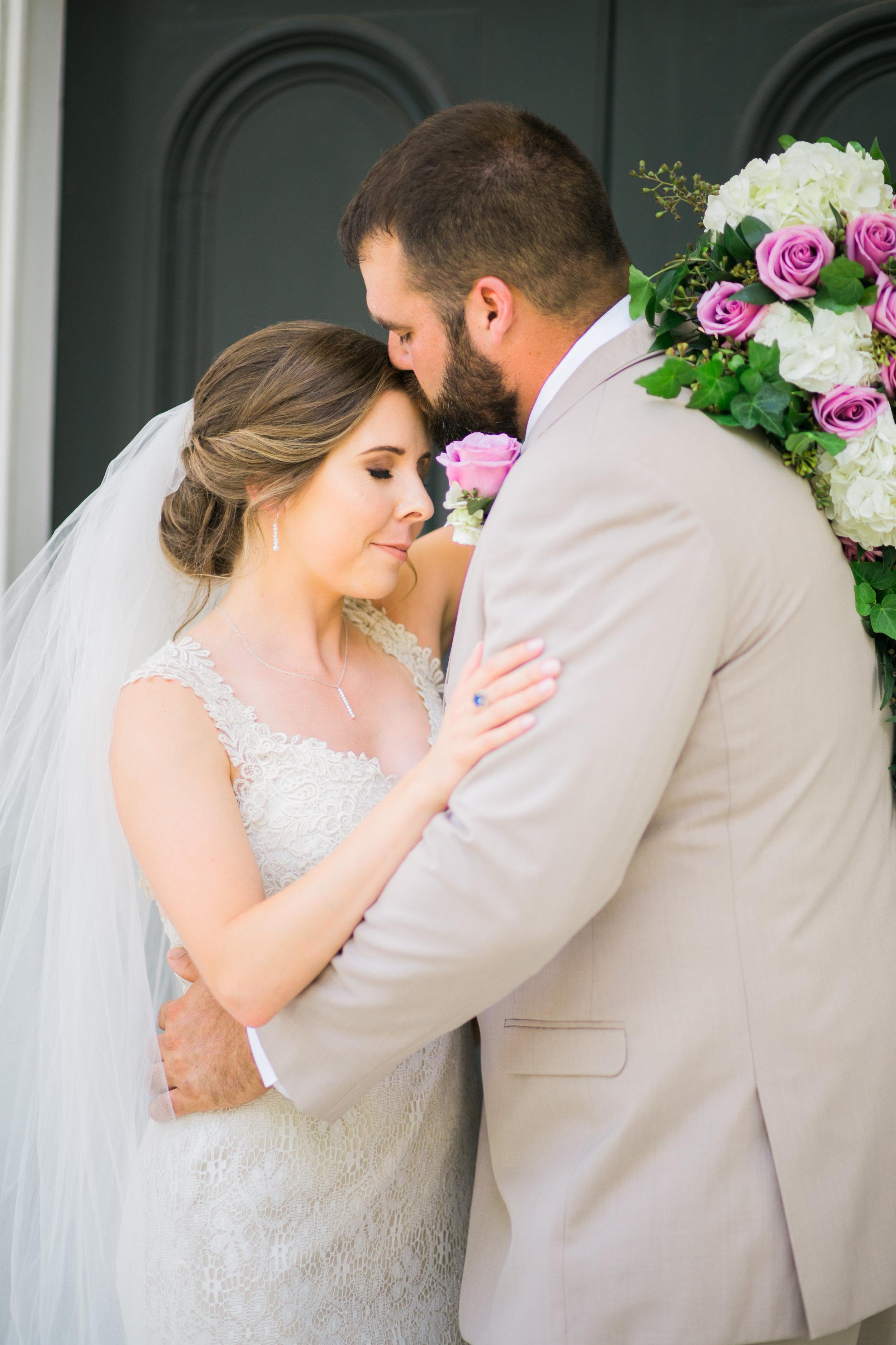 Watkinsville Georgia wedding photographer