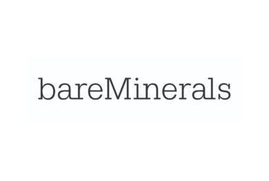 bareMinerals_logo-390x262.jpg
