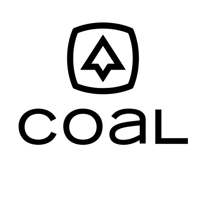 coal-headwear-logo.jpg