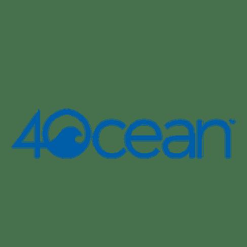 logo-4ocean-500x500.png