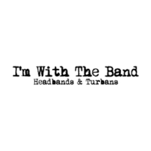 im-with-the-band.jpg