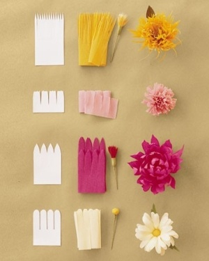 paper_flowers