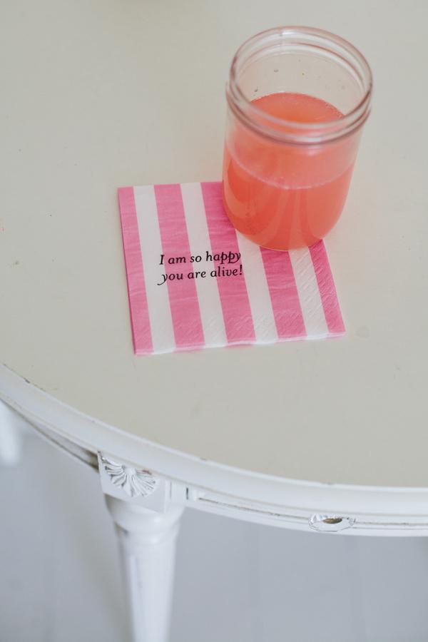 printed-napkins-2