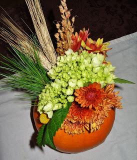 pumpkin_flowers2