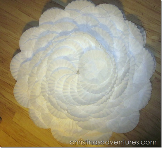 coffee-filter_wreath3