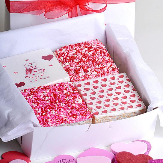 valentine-s-day-lovers-4-pack.jpg