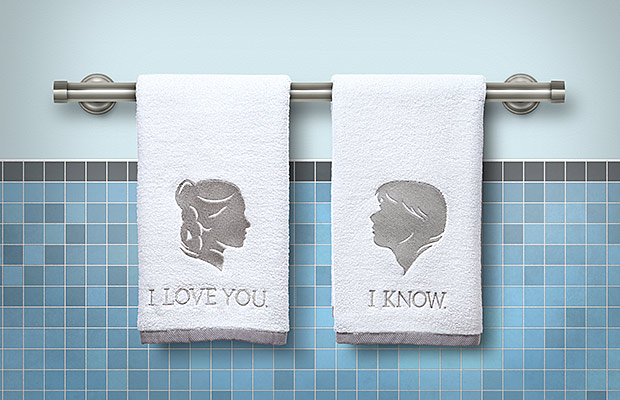 1521_sw_han_leia_hand_towels_inuse.jpg
