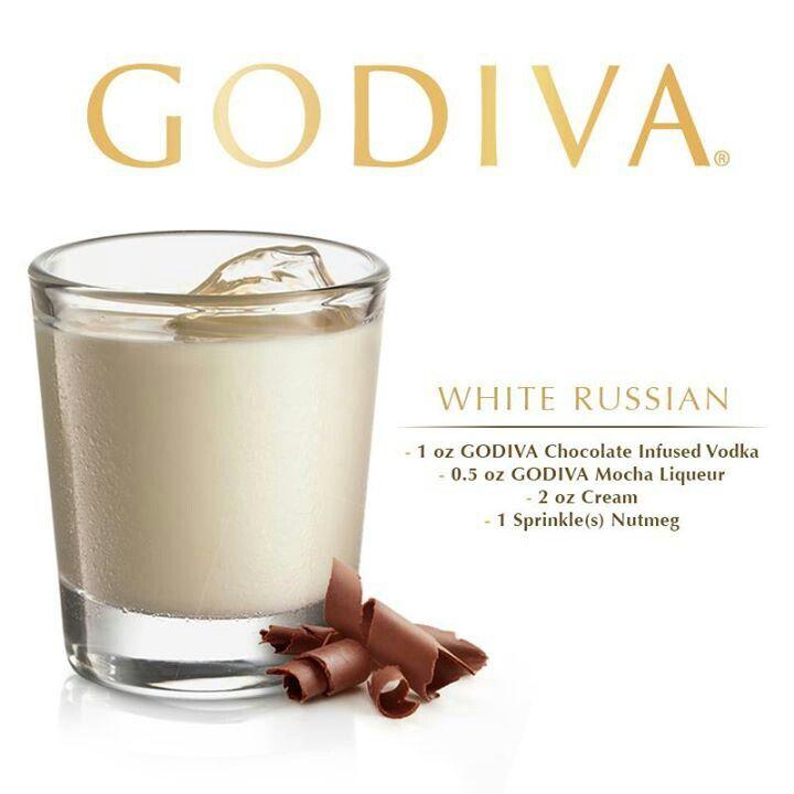 godiva white russian cocktail.jpg