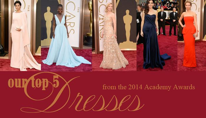 academy awards pics.jpg